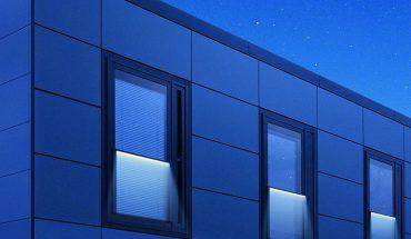 Rahmenintegrierte absturzsicherung - Bodentiefe schiebefenster ...