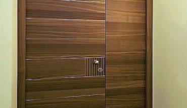 rubner t ren ag responses. Black Bedroom Furniture Sets. Home Design Ideas