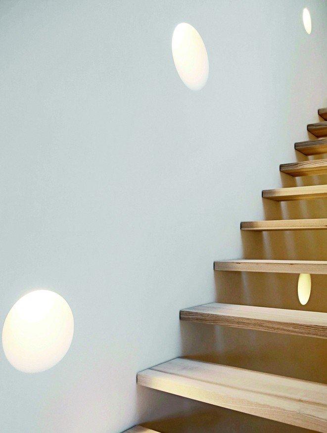 raum und licht verschmelzen. Black Bedroom Furniture Sets. Home Design Ideas