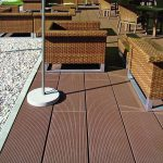 Farb- und Oberflächenvielfalt für Keramikplatten. Bild: Gima