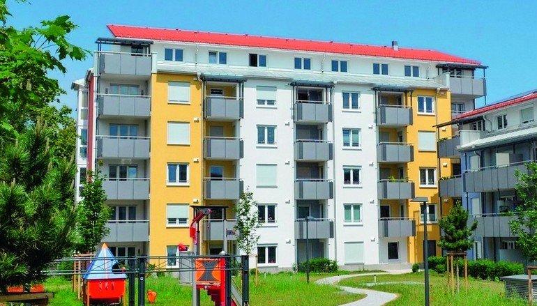 Abweichende Dämmeigenschaften in der Gebäudehülle: Wärmebrücken können Energieverluste verursachen, die umliegende Konstruktionen auskühlen. Bilder: Unipor, München