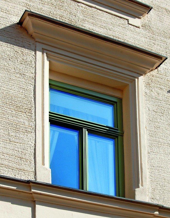 holzfenster authentisch rekonstruiert sanierung eines. Black Bedroom Furniture Sets. Home Design Ideas