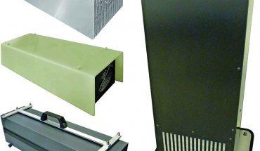 airflow lufttechnik gmbh klimaanlage und heizung zu hause. Black Bedroom Furniture Sets. Home Design Ideas