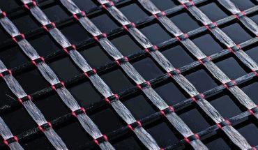 Carbonbeton zertifiziert mit Ü-Zeichen