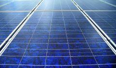 Unabhängig werden: Hausstromspeicher können Strom aus PV-Anlagen speichern.