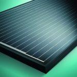 Photovoltaikzelle. Bild: Vaillant