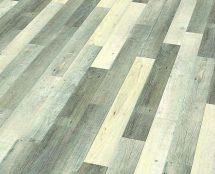 Die neuen Designböden wineo 800 des Bodenbelag-Herstellers Windmöller wurden mit Trendscouts entwickelt und überzeugen durch Funktionalität und Design. Bild: wineo
