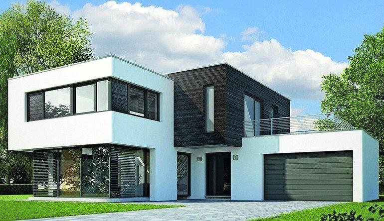 verkohltes holz f r fassade und innenraum carboris von mocopinus. Black Bedroom Furniture Sets. Home Design Ideas