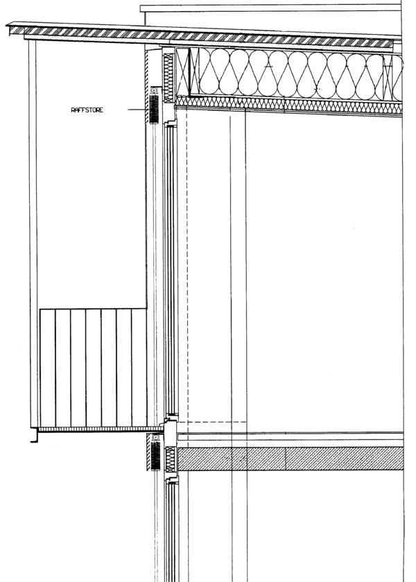 passivhaus am vorarlberg wohnkomfort hat priorit t. Black Bedroom Furniture Sets. Home Design Ideas