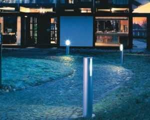 Gas Water Licht : Appartement u klein rijnsburg u kosten gas water licht personen