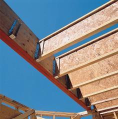 Holzrahmenbau konstruktionsdetails  Zertifiziertes Passivhaus-Bausystem