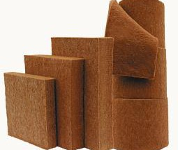 hanf archive bba. Black Bedroom Furniture Sets. Home Design Ideas