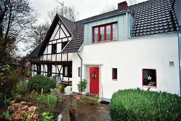 sanierung und erweiterung eines wohnhauses in bad honnef kontrastprogramm. Black Bedroom Furniture Sets. Home Design Ideas