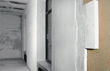 Bauphysik Bei Innendammungen Mit Und Ohne Dampfsperre