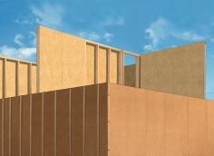 zertifizierte format und dickenvielfalt. Black Bedroom Furniture Sets. Home Design Ideas