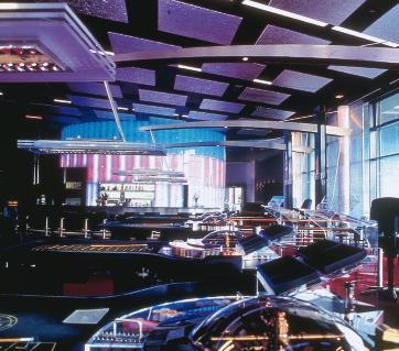 de online casino krimiserien 90er