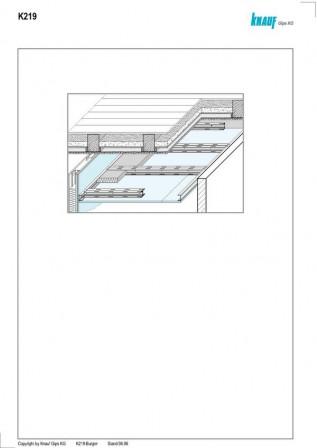 holzbalkendecke f90 von oben h user immobilien bau. Black Bedroom Furniture Sets. Home Design Ideas