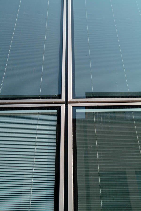 duravit design center in hornberg geradlinig mit raffinessen. Black Bedroom Furniture Sets. Home Design Ideas