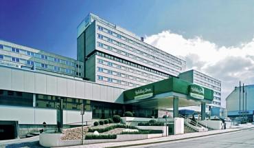 Online Fortbildung Green Building