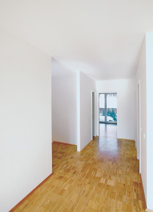 neue bemessung f r trennwandzuschlag leichte trennw nde im sinne der norm. Black Bedroom Furniture Sets. Home Design Ideas