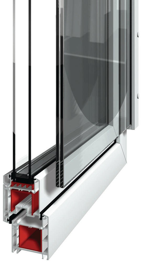 glas absturzsicherung f r bodentiefe fenster. Black Bedroom Furniture Sets. Home Design Ideas