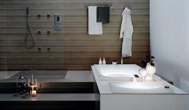 modernisierung eines krankenhauses in bielefeld mit hygienezertifikat. Black Bedroom Furniture Sets. Home Design Ideas
