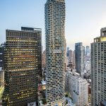 ARO | New York, USA | Architekt: CetraRuddy, Inc. Bild: Tectonic Photo Royce Douglas