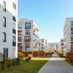 Die Krise im Wohnungsbau wird zeitverzögert kommen, glaubt Matthias Günther, Vorstand des Pestel Instituts Hannover. Bild: ah_fotobox/stock.adobe.com