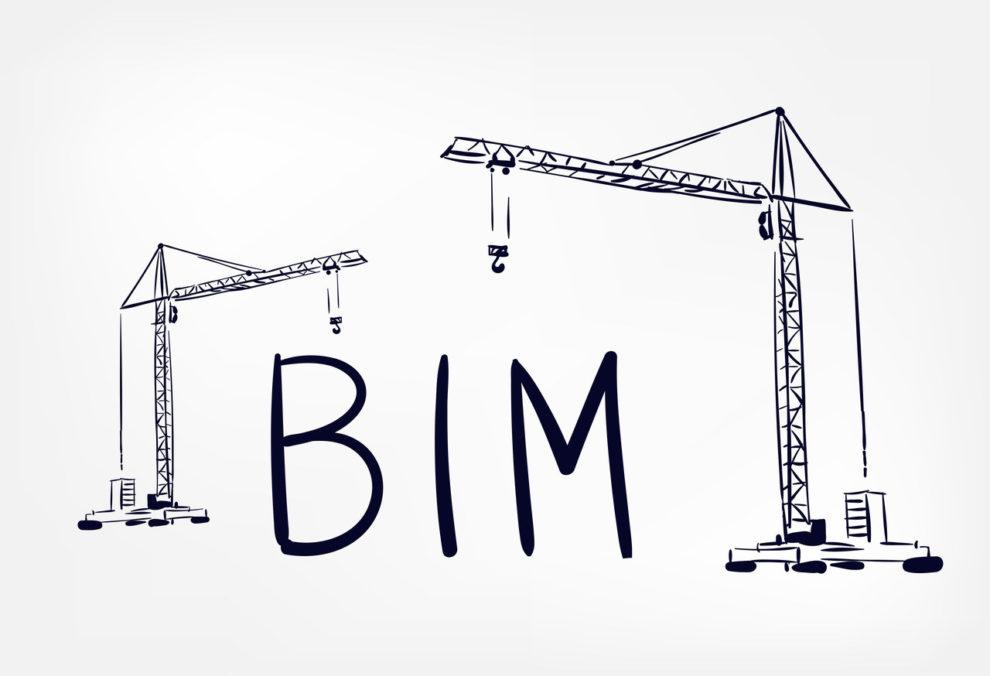 BIM-Ausbildung