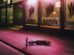 Stadtfotografie: Spielhalle am Abend im Hamburger Osten