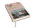Das Deutsche Architektur Jahrbuch 2020 ist erschienen. Es stellt alle 26 Gebäude vor, die für den DAM Preis 2020 in die engere Auswahl (Shortlist) kamen.