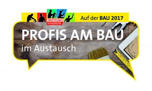 bau2017_profis_am_bau_logo1