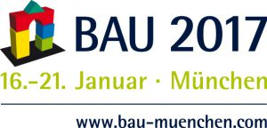 bau_2017_logo