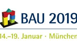 Für Planer und Architekten bietet die BAU 2019 zahlreiche spezifische Angebote und Veranstaltungen. Bild: Messe München