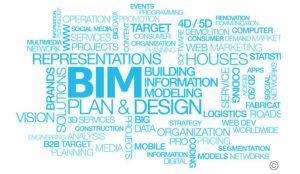 Die Bundesarchitektenkammer hat am 14. September bundesweit einheitliche Standards für die BIM-Fortbildung festgelegt. Bild: Bundesarchitektenkammer