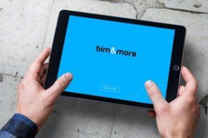 Laut Bundesregierung soll ein nationales BIM-Kompetenzzentrum die Einführung digitaler Methoden koordinieren und die Digitalisierung des Baus vorantreiben. Bild: Werkbank
