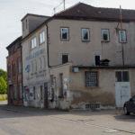 Umfeld zum IBA'27-Projekt Quartier Backnang-West