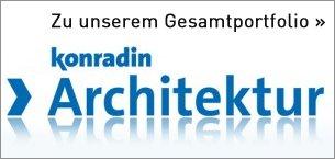 konradin_Architektur