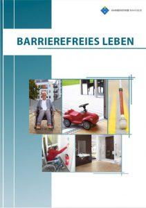 Barrierefreies Wohnen ist für viele alte und behinderte Menschen Grundvoraussetzung für ein selbstständiges Leben. Bild: barrierefreie-immobilie.de