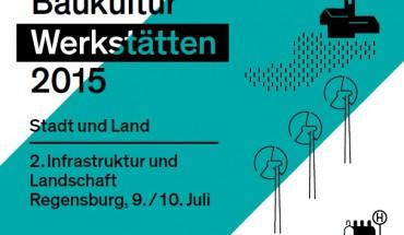 Baukulturwerkstätten_Teil2