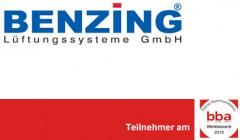 Benzing_Beitragsbild