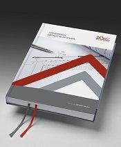 Braas Handbuch 2014_9-1. Auflage V2_KLein