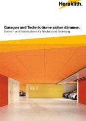 Broschuere_Garagen_Technikraeume_WEB_175x245