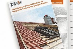 BundesverbandZIegelindustrie_Broschuere.jpg