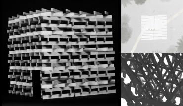 Concrete_Design_Competition_2014_15_Preistraeger_Inopinata