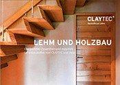 Cover_Claytex_Web_175x245