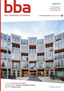 Cover_bba_bau_beratung_architektur_02_2019