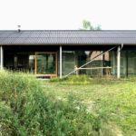 Haus B. Bild: Florian Summa
