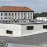 Landratsamt Neustadt
