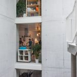 Duplex Architekten AG, Zürich (CH). Hunziker-Areal,